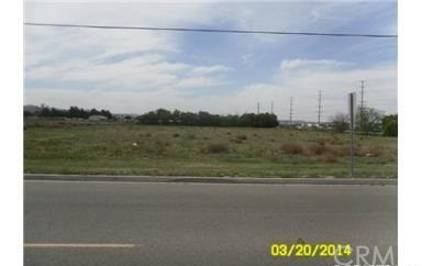 0 RIDER ST, PERRIS, CA 92571  Photo 1