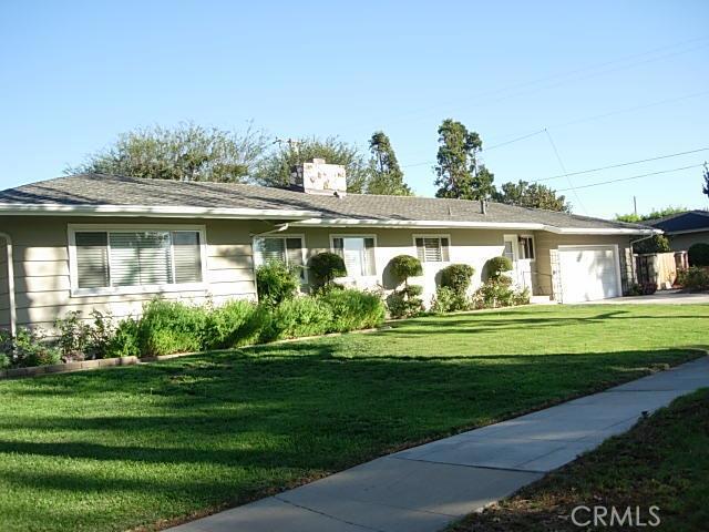 Single Family Home for Rent at 614 E Elizabeth 614 Elizabeth Orange, California 92867 United States