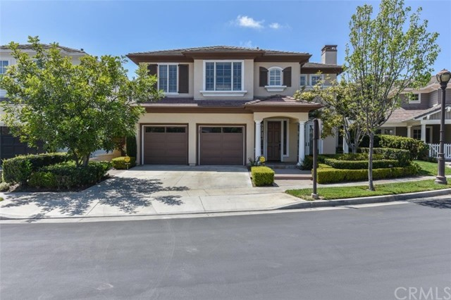 11 Singletree Drive Newport Beach, CA 92660 is listed for sale as MLS Listing PW18117348
