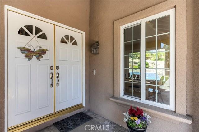 23832 Via Calzada Mission Viejo, CA 92691 - MLS #: OC18110806