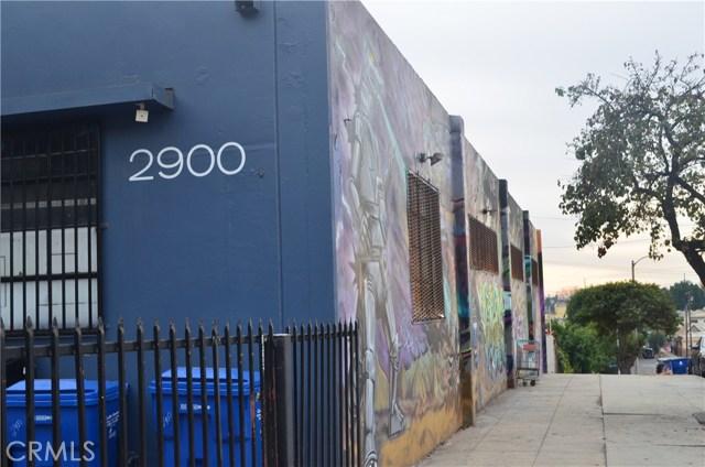 2900 E Cesar E Chavez Av, Los Angeles, CA 90033 Photo 7