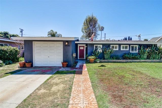 6920 E Mantova St, Long Beach, CA 90815 Photo 38