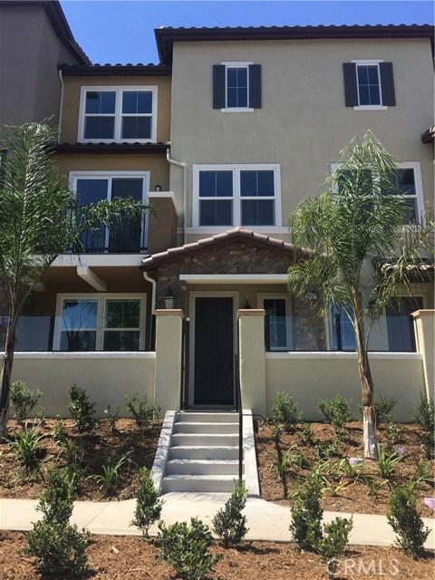 Property for sale at 16107 Saggio Lane, Chino Hills,  CA 91709