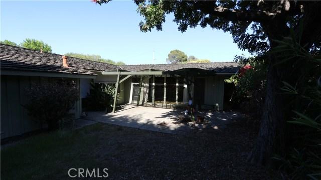 1561 N Greenbrier Rd, Long Beach, CA 90815 Photo 10