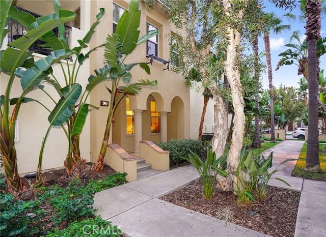 90 Sarabande, Irvine, CA 92620 Photo 0