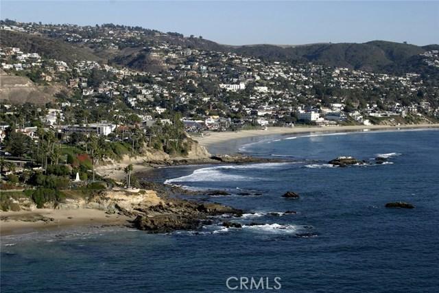 2210 Hillview Drive Laguna Beach, CA 92651 - MLS #: LG18061860