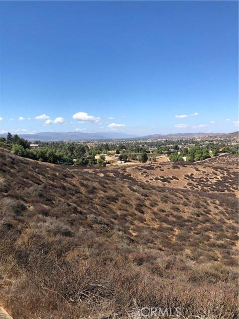 0 Vista Del Monte, Temecula, CA 92591 Photo 13
