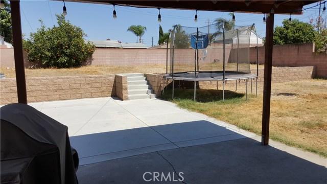 4816 N Fircroft Avenue, Covina CA: http://media.crmls.org/medias/5bc6d880-0de2-40d8-853f-8c57998b0239.jpg