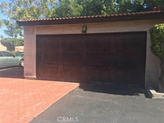 Condominium for Rent at 13846 Ramona Parkway Baldwin Park, California 91706 United States
