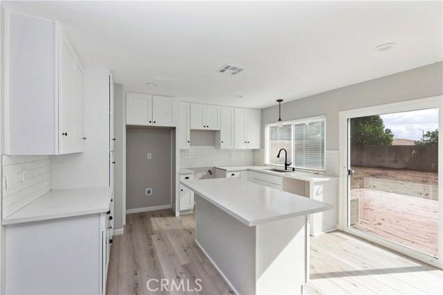 9531 Deerbrook Street,Rancho Cucamonga,CA 91730, USA