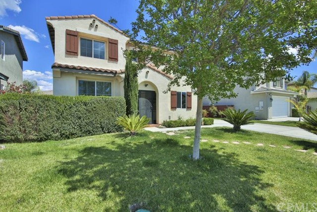 Property for sale at 23640 Sycamore Creek Avenue, Murrieta,  CA 92562