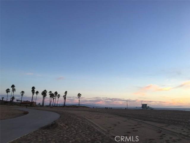 8707 Falmouth Ave 324, Playa del Rey, CA 90293 photo 23