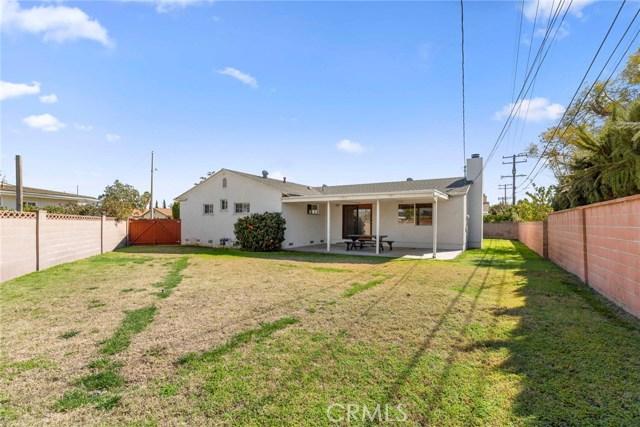 1717 S Gardenaire Ln, Anaheim, CA 92804 Photo 21