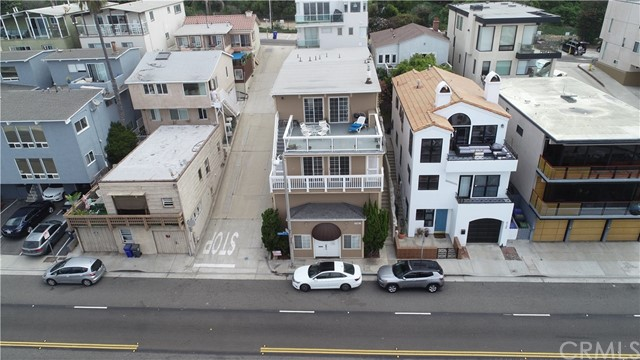 4108 Highland Avenue, Manhattan Beach CA: http://media.crmls.org/medias/5bcdaff3-7da9-4a35-ae5e-c544746e8baf.jpg