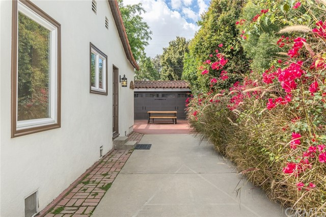 3705 Rose Av, Long Beach, CA 90807 Photo 47
