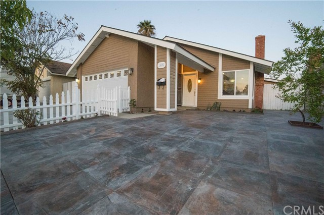 14802 Waverly Ln, Irvine, CA 92604 Photo 0