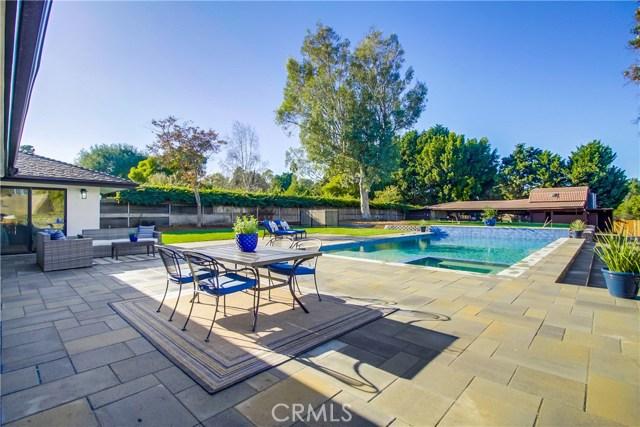 Photo of 37 Hidden Valley Road, Rolling Hills Estates, CA 90274