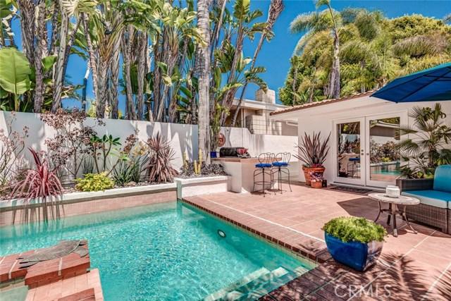 439 Fullerton Avenue, Newport Beach, CA 92663