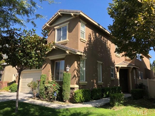 524 W Mesa Avenue, Rialto, California