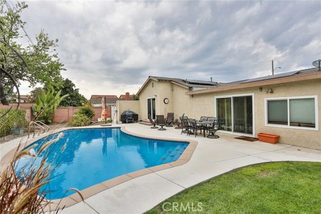 3250 W Deerwood Dr, Anaheim, CA 92804 Photo 50