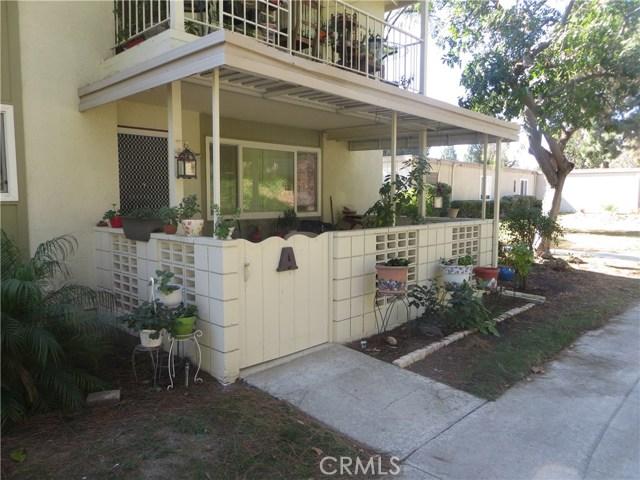 Photo of 115 Via Estrada #A, Laguna Woods, CA 92637