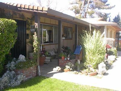 13292 IROQUOIS Road Apple Valley CA 92308