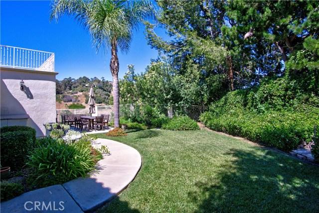 2088 Virazon Drive, La Habra Heights, CA 90631, photo 25