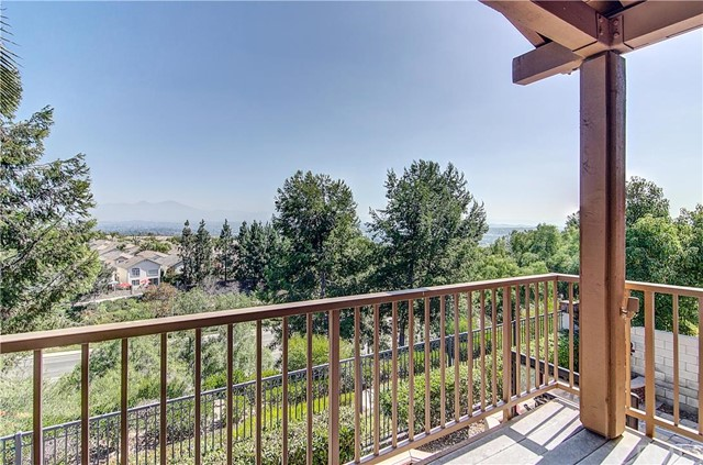 Single Family Home for Sale at 7 Dusk Way Aliso Viejo, California 92656 United States