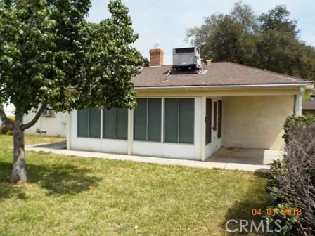 3032 Davidson Avenue San Bernardino, CA 92405 - MLS #: EV18074501