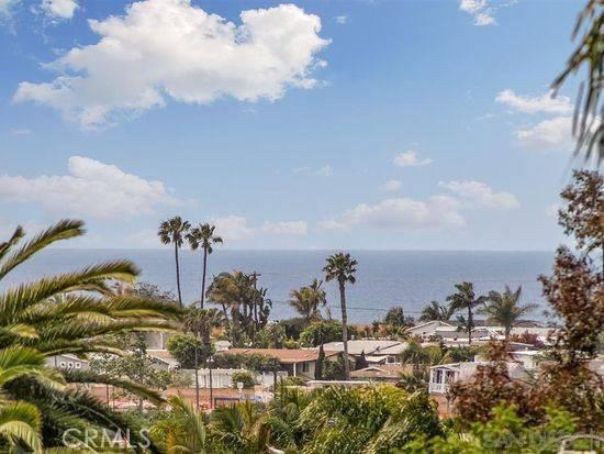 Carlsbad Homes for Sale -  Condo,  910  Caminito Madrigal F