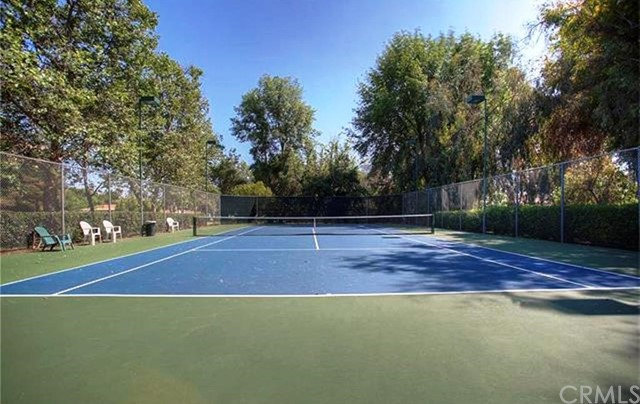 806 Shadowgrove Street Brea, CA 92821 - MLS #: PW17122161