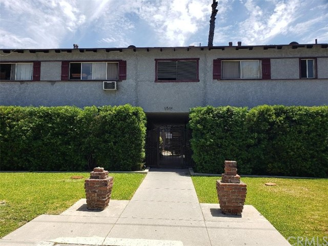 5544 Mcculloch Avenue, Temple City, California 91780, 1 Bedroom Bedrooms, ,1 BathroomBathrooms,Residential,For Rent,Mcculloch,AR19172421