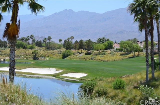 Via Mallorca Lot 44C La Quinta, CA 92253 - MLS #: 218004950DA