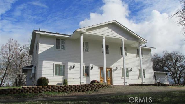 4641 Bridgeport Drive Unit 4619, Mariposa CA 95338