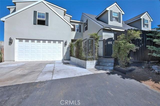 Photo of 784 Ramona Avenue, Los Osos, CA 93402
