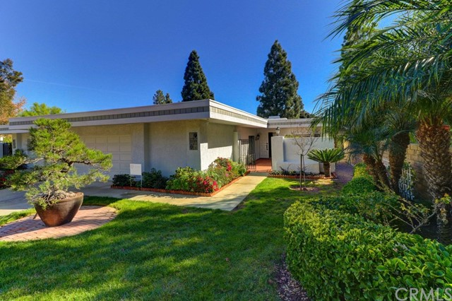 , CA  is listed for sale as MLS Listing OC18026388