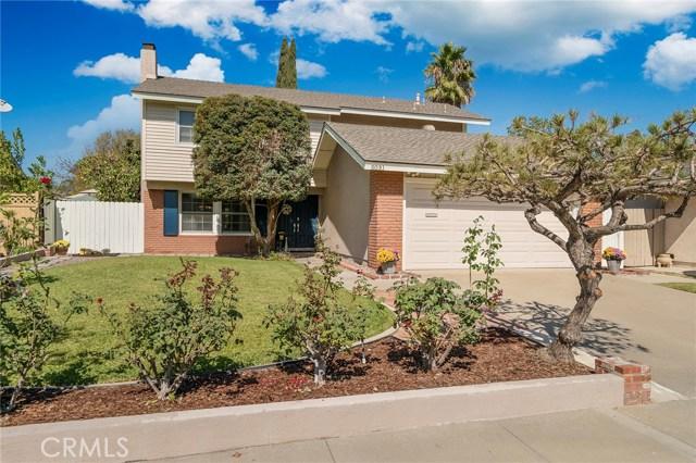 5031 E Woodwind Ln, Anaheim, CA 92807 Photo 0