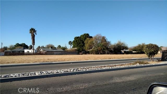 0 Ramona W Boulevard, San Jacinto CA: http://media.crmls.org/medias/5bdde52c-45b5-4483-8153-d90574386b6f.jpg