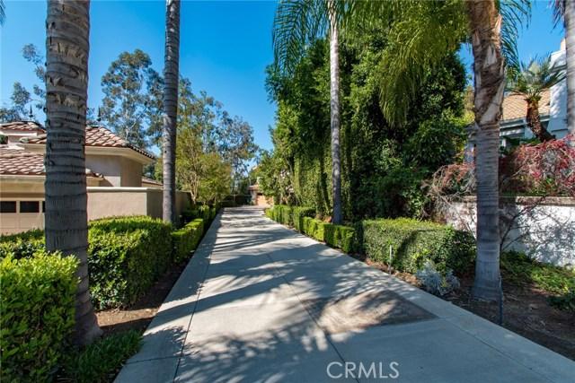 10694 Rockhurst Avenue, North Tustin CA: http://media.crmls.org/medias/5bde87fb-b076-4e8e-bad7-d77552c682c4.jpg