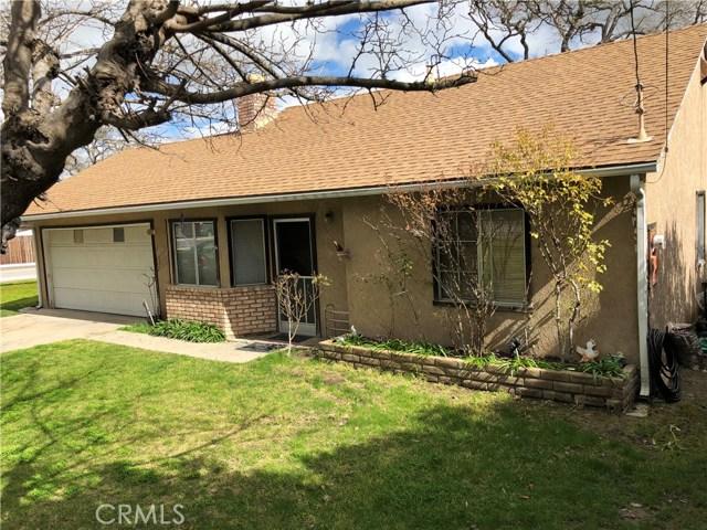 9005  Carmelita Avenue, Atascadero in San Luis Obispo County, CA 93422 Home for Sale