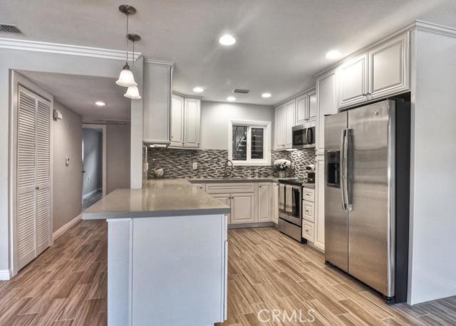 Rental Homes for Rent, ListingId:34620570, location: 582 Avenida Majorca # Laguna Woods 92637