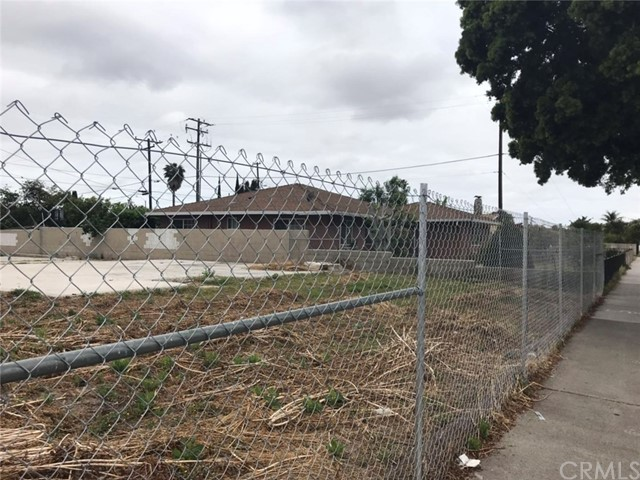 142 W Orangewood Av, Anaheim, CA 92802 Photo 3