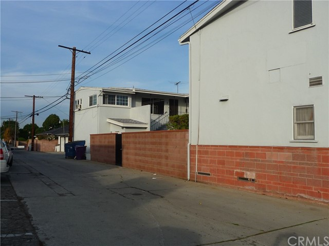 629 E Carson St, Long Beach, CA 90807 Photo 14