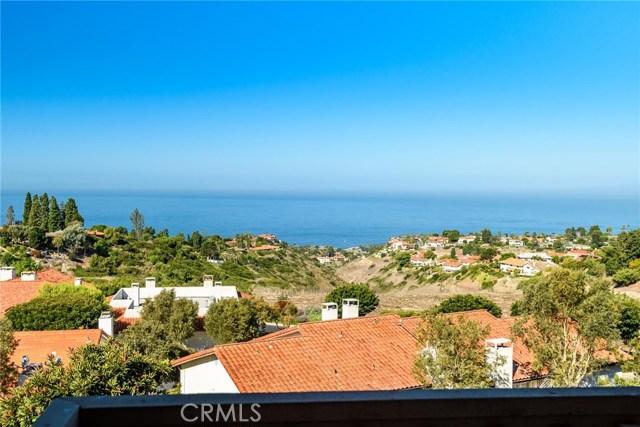 Photo of 6542 Ocean Crest Drive #C107, Rancho Palos Verdes, CA 90275