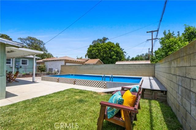 726 W 28th St, Long Beach, CA 90806 Photo 33