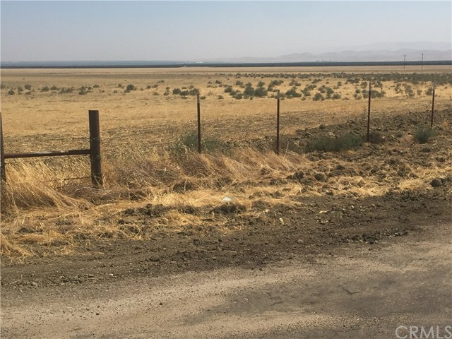 Detail Gallery Image 1 of 6 For 0 Hwy 58, Buttonwillow,  CA 93206 - – Beds | – Baths
