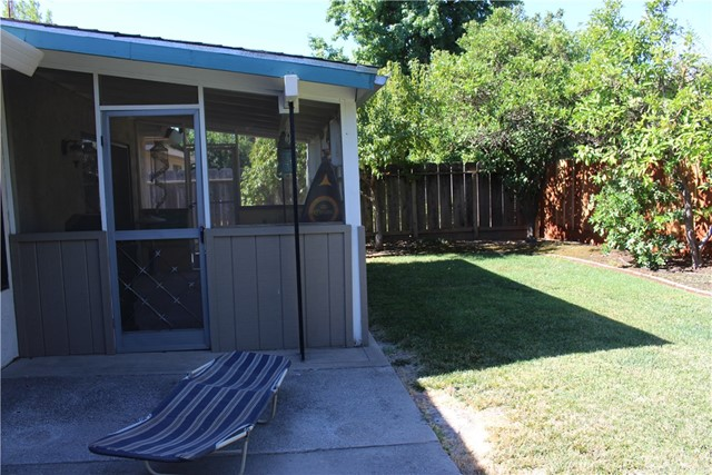 3509 Beals Avenue Merced, CA 95348 - MLS #: MC17161202