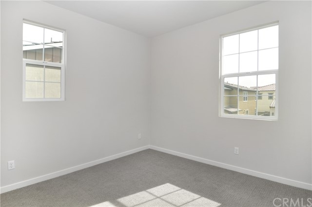 47 Fosco Street Rancho Mission Viejo, CA 92694 - MLS #: OC18251263