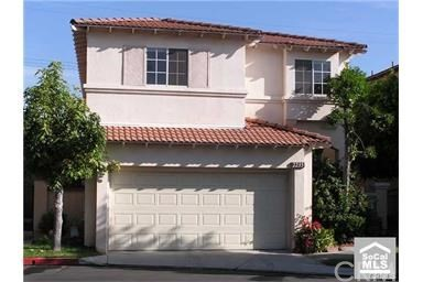 Single Family Home for Rent at 2235 Toledo Place W La Habra, California 90631 United States