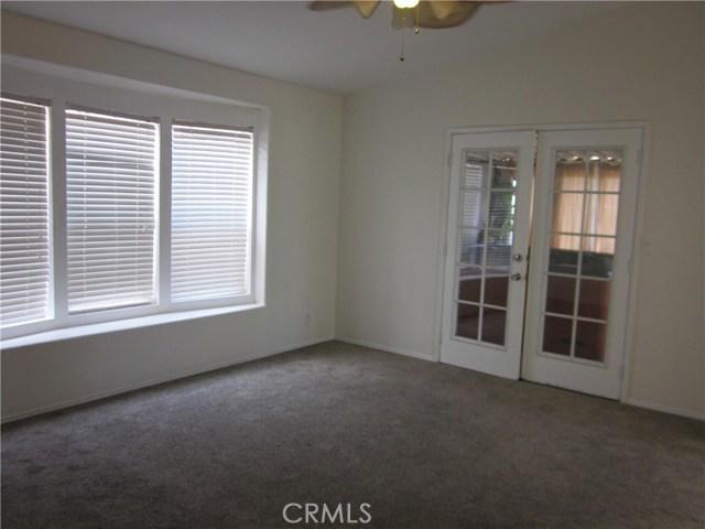 320 N Park Vista St, Anaheim, CA 92806 Photo 16